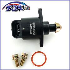 BRAND NEW IDLE AIR CONTROL VALVE FOR DODGE VIPER RAM 1500 SRT 97-04