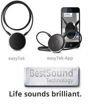 Siemens EasyTEK Remote Bluetooth/Wireless APP Control