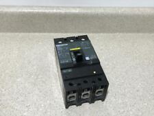 Square D Circuit Breaker 150A 3P KHL36150