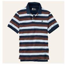 Polo nuevo Timberland XL/TG con etiquetas new with tags 100% algodón cotton