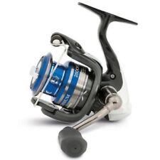 Moulinets de pêche pour pêche au lancer avec 4 roulements à billes