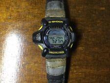 Orologio Casio Riseman  DW 9100 G-shock Solo Modulo