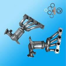 KAT Katalysator BMW 1 E81, E88, E87N 116i 90kW 118i 105kW N43B16A, N43B20A 2006-