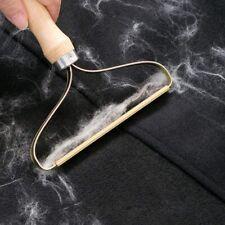 Lint Roller Portable Lint Remover Pet Hair Hairball Quick Epilator Fuzz Shaver