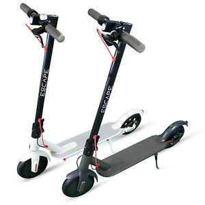 350W Electric Scooter WITH APP Adult Pro V2 Folding E-Scooter 30KM/H M365 BNIB