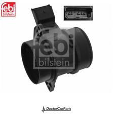 Sensore MASSA Flusso D'Aria Maf Per Peugeot 307 2.0 scelta 1/2 00-on HDI DIESEL FEBI