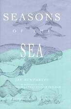Seasons of the Sea