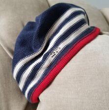 3c8379dbf2f sonia rykiel hat
