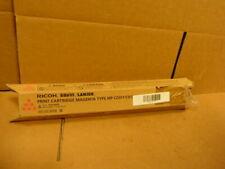 Ricoh 841502 Magenta Toner MP C2551 Genuine OEM