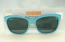 "Gymboree Boys Sunglasses ""Spring Vacation"" Light Blue 2 3 4 5 6 7 8 Summer NEW"