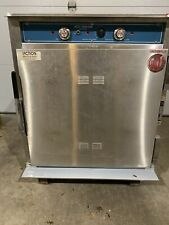 Alto Shaam 750 Thii Cook Amp Hold Halo Heat Oven