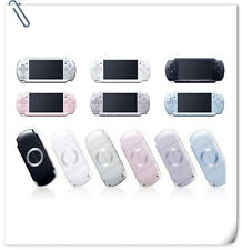 SONY PSP Slim 200X PlayStation Portable system Console Bulk Pack