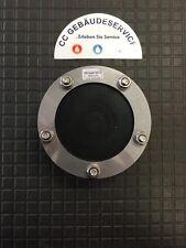 Ringraumdichtung für Mauerdurchführung PSI-Compakt Varia 1.5 100/65-18