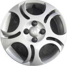 """Oem Saturn Ion Hubcap Wheel Cover 2003 2004 2005 15"""" Factory Cap #6021"""