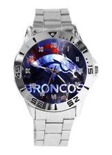 Watch Men NFL Denver Broncos