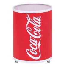 LumiSource Coca-Cola Uplight Table Lamp