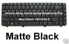 NEW HP Pavilion dv2000 Compaq Presario v3000 Keyboard