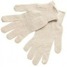 25 DZ MCR 9635 LIBERTY 4517Q MEDIUM GLOVES COTTON STRING BEST BUY 300 PR