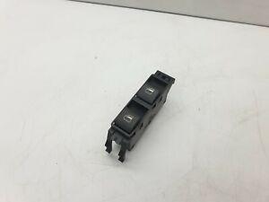 6902179 GENUINE BMW E46 3 SERIES SALOON WINDOW SWITCH