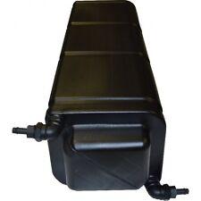 CAMEC 043394 Modular Water Tank - 43L Caravan Motorhome Camping RV Trailer