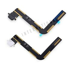 OEM iPad 6th Gen 2018 Ver. A1893 A1954 Charging Port USB Charger Dock Connector