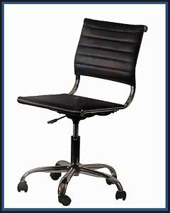New Z-Line Designs Mirna Task Chair