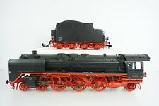 Marklin Gauge 1 DB German Railway Express 4-6-2 Steam Engine & Tender 55901