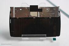 Original Sony Ericsson x10i mini pro slide módulo u20i slider exploto mecanismo