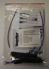 Electric Underfloor Heating Cable Middle Repair Kit