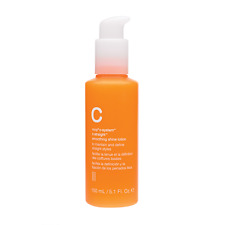 MOP C-SYSTEM C-STRAIGHT SMOOTHING SHINE LOTION 150ml