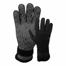 Typhoon 5mm Neoprene Divers Wetsuits Gloves