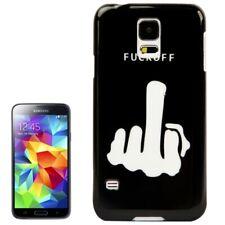 Cover Samsung Galaxy S5 Custodia Samsung Galaxy S5 Bumper Samsung Galaxy S5 G900
