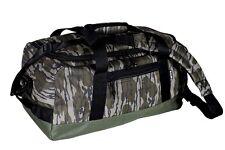 Allen Sequatchee Haul'R Duffle Bag - Original Bottomland Camo