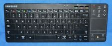 Samsung VG-KBD2000 Wireless Bluetooth Keyboard