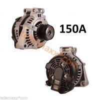150A Lichtmaschine JAGUAR S-Type XJ X350 X358 2.7 TD D 4R83-10300-AB 104210-3720