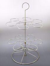 Rankake Pot Hanger Steel Wire Neofinetia falcata Vanda 12 Japanese Orchid Furan