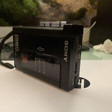 Sony TCS-430 Walkman