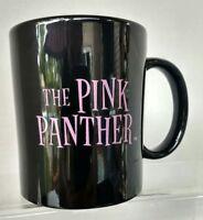 Vintage Pink Panther 2004 Inspector Clouseau Coffee Mug Pre-Owned Cute Mug