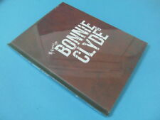 24K - BONNIE N CLYDE [6TH MINI ALBUM] CD W/PHOTO BOOKLET+ PHOTOCARD  K-POP