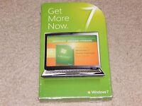 Windows Anytime Upgrade Windows 7 Starter to Windows 7 Home Premium Ship Free