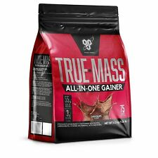 BSN True Mass All-In-One Gainer 4.2kg