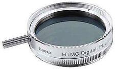Hama UV-Filter für Kameras