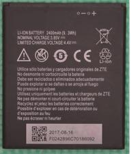 Replacement Li3824T44P4h716043 Battery fr ZTE Blade A520 A521 BA520 A603 2400mAh