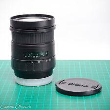 Sigma AF 28-70mm f/2.8 Full Frame Zoom Lens for Minolta-A / Sony Alpha