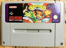 Battletoads (Nintendo Entertainment System, 1991)