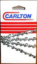 "18"" Chain for POULAN PRO 3818 PP4218 Wildthing, ECHO CS-300EVL CS-301   N1C-062G"