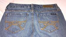 seven for all mankind 26 Premium -light Blue Jeans