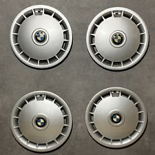 BMW 3er E30 Radkappen 14 Zoll Radzierblende 1179170