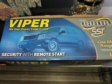 Viper 5900