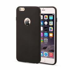 Iphone case Iphone5 5s SE, Iphone 6 6s, Ipohne 6 6s Plus, Iphone 7, Iphone 7Plus